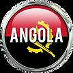 ANGOLA-D&F.png