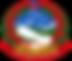120px-Emblem_of_Nepal.svg.png