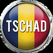TSCHAD-D.png
