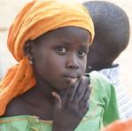 ProRADJA', Tchad