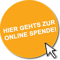 online_spenden_button.png