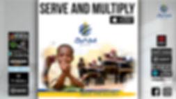 serve&multiply-song.jpg