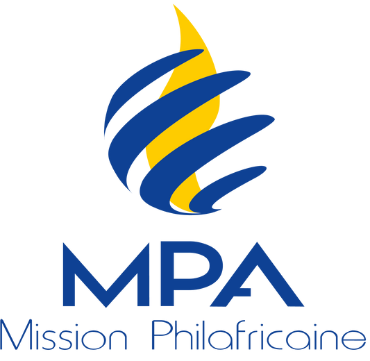 MPA mission philafricaine transparent 4c