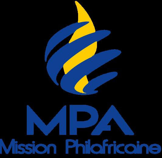 MPA mission philafricaine transparent 4c