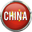 CHINA-D.png