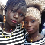 ProTIM2-2-2 Nord, Guinée