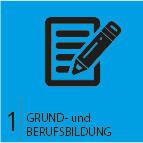 GRUND und WEITERBILDUNG