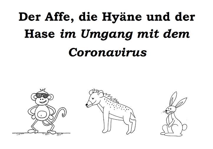 Ausmalbuch Deutsch.PNG