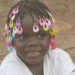 ActionVIVRE Nord, Guinée