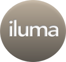 iluma Financial Partners mark