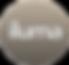 iluma Financial Partners mark