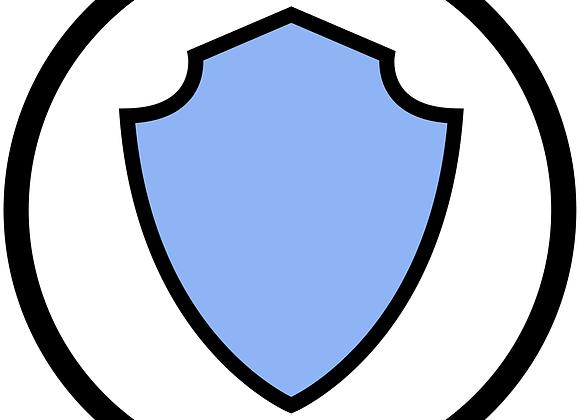 Protected Generations Program