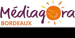 Mediagora-Bordeaux-nobaselin.png