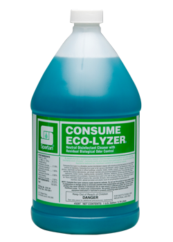 329704_CONSUME_ECO-LYZER.PNG