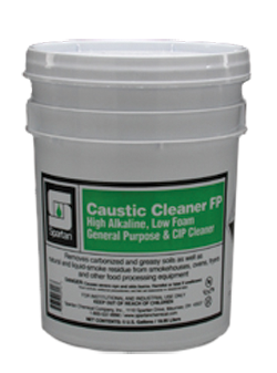318905_Caustic_Cleaner_FP.png