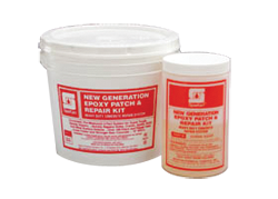 586500_NEW_GENERATION_PATCH_AND_REPAIR_KIT.PNG