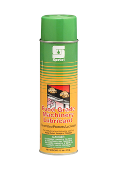 652500_FOOD_GRADE_MACHINERY_LUBRICANT.PNG