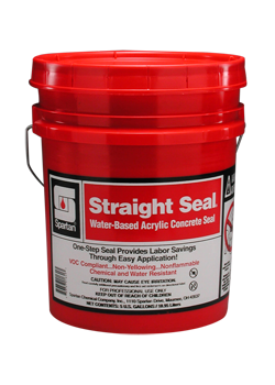 582005_STRAIGHT_SEAL.PNG