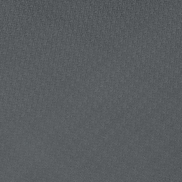 anti-static-anti-fatigue_gray.jpg