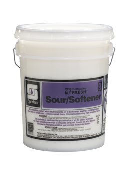 700905_CLOTHESLINE_FRESH_SOUR-SOFTENER.PNG