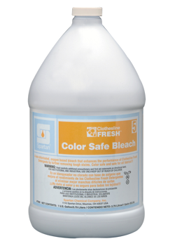 700504_CLOTHESLINE_FRESH_COLOR_SAFE_BLEACH.PNG