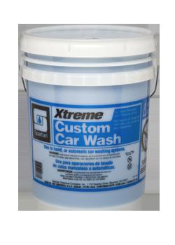 300205_Xtreme_Custom_Car_Wash.png