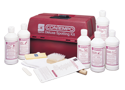 313600_CONTEMPO_DELUXE_SPOTTING_KIT.PNG