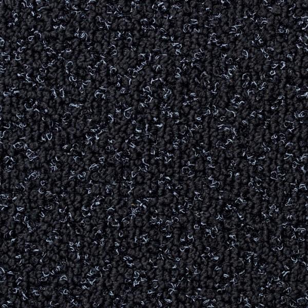 d_3m-8850_black.jpg