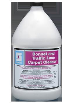 308504_BONNET_AND_TRAFFIC_LANE_CARPET_CLEANER.PNG