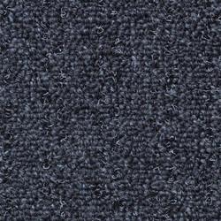 d_3m-5000_black-gray.jpg