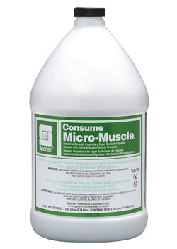 349704_CONSUME_MICRO_MUSCLE.PNG