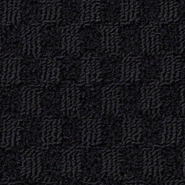 d_3m-6500_black.jpg