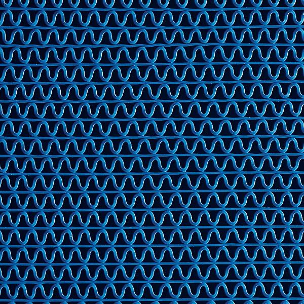 d_3m-3200_blue.jpg