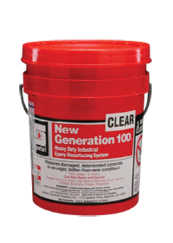 586105_NEW_GENERATION_100_CLEAR.PNG