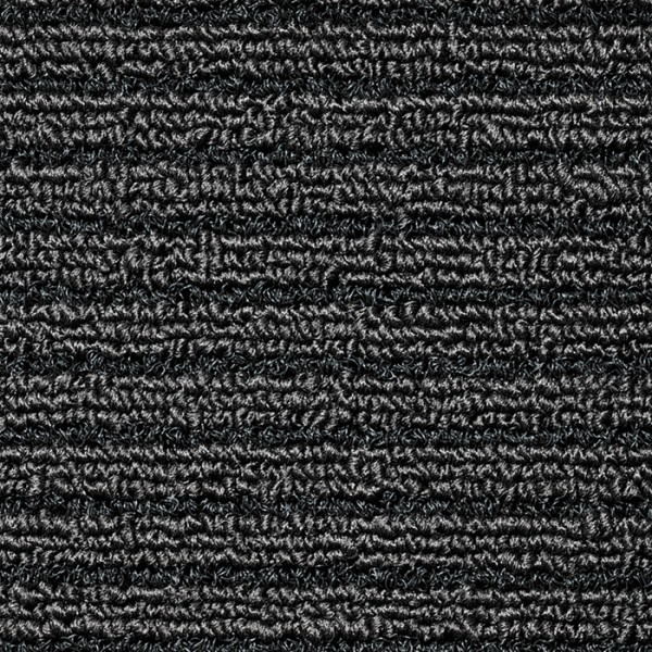 d_3m-4000_gray.jpg