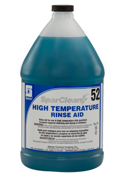 765204_SPARCLEAN_HIGH_TEMPERATURE_RINSE_AID.PNG
