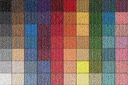 c_3m-nomad-6600-printed_multiple-colors.jpg