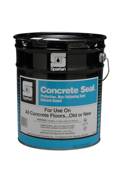 297705_CONCRETE_SEAL.PNG