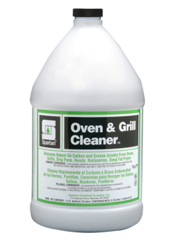 300404_Oven_and_Grill_Cleaner.png