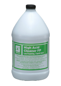 308204_HIGH_ACID_CLEANER_FP.png