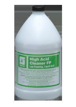 308204_HIGH_ACID_CLEANER_FP.png