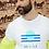 Thumbnail: T-shirt De L'île