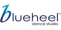 blueheel logo - Caroline Augustin.jpg