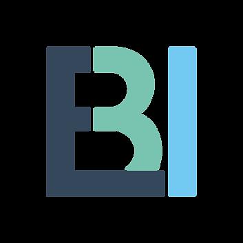 BLU Logo-01.png