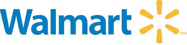 Walmart%20wsparkTM_edited.jpg