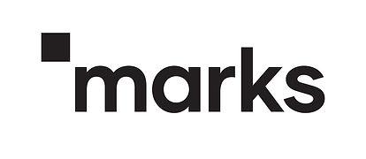 Brandmark-Marks%20-%20black%20-%20Neema%