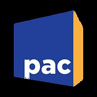 PAC_Master - Andrew Macdonald.png