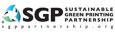 SGP Primary Brand Logo w Web URL_Color.j