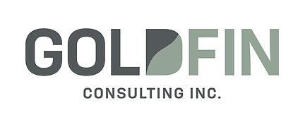 Goldfin-Logo.jpg