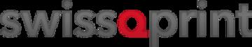 sqp-logo@2x.png